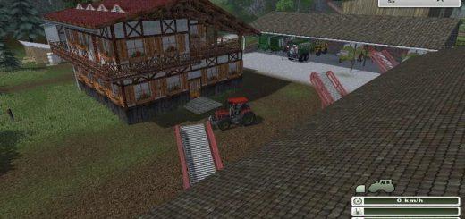 8316-farmhouse-v2-0_2