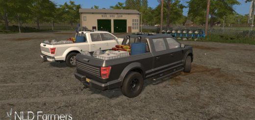 all-seeds-service-pickup-v2-0_3