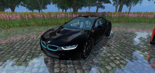 bmw-i8-edrive-v-1-6-fs-15-car_1