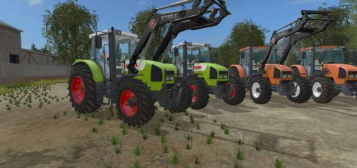 claas-ares-616-rz_1