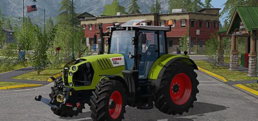 claas-arion-series-v2-0_1