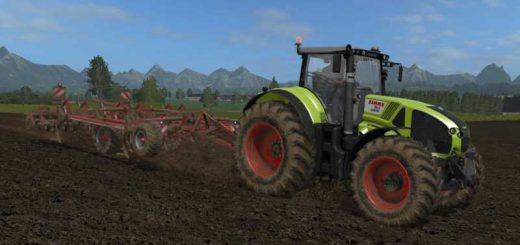 claas-axion-v1-0-1-by-smety_5