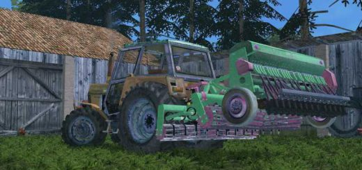 combine-seed-drill-fs15-v1-0_1