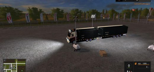 conow-volvo-articulated-long-v2_3