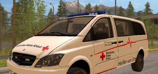 drc-first-responder-vito-skin-v1-0_2