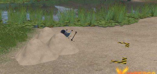 earth-and-sand-v1-1-beta_1