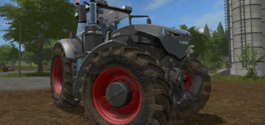fendt-1000-vario-by-step33-v1-4-v1-4_5