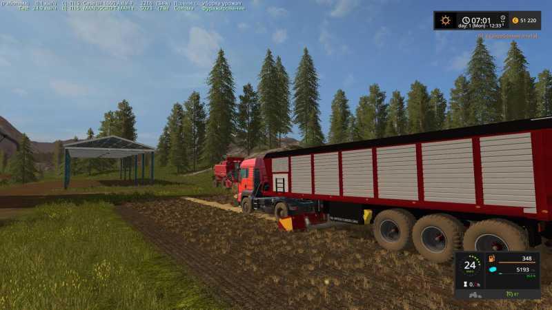 forage-semi-trailer_2