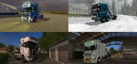 fs17-pack-v1-scania-trucks-pack-1-0_1