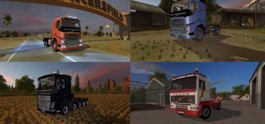 fs17-pack-v2-volvo-trucks-pack-2-0_1