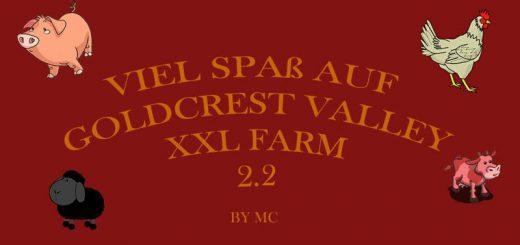 goldcrest-valley-xxl-hof-v2-2-by-mc_1