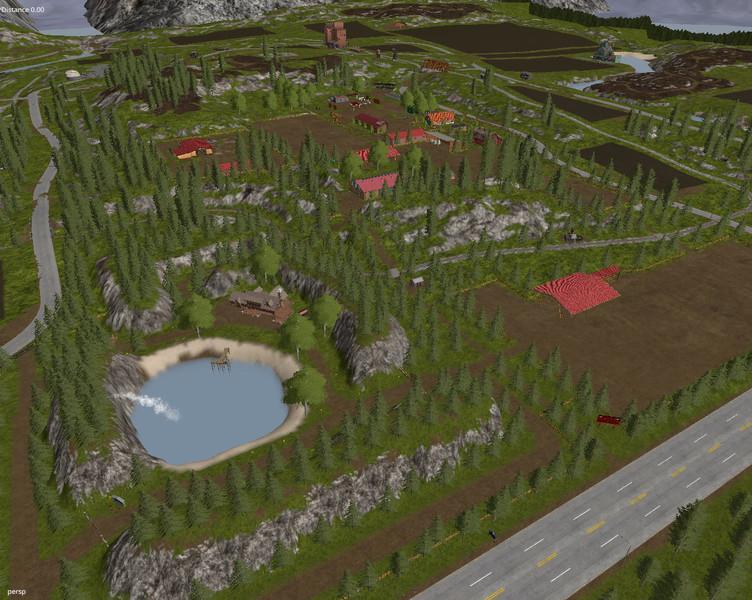goldcrest-valley-xxl-hof-v2-3-1_4