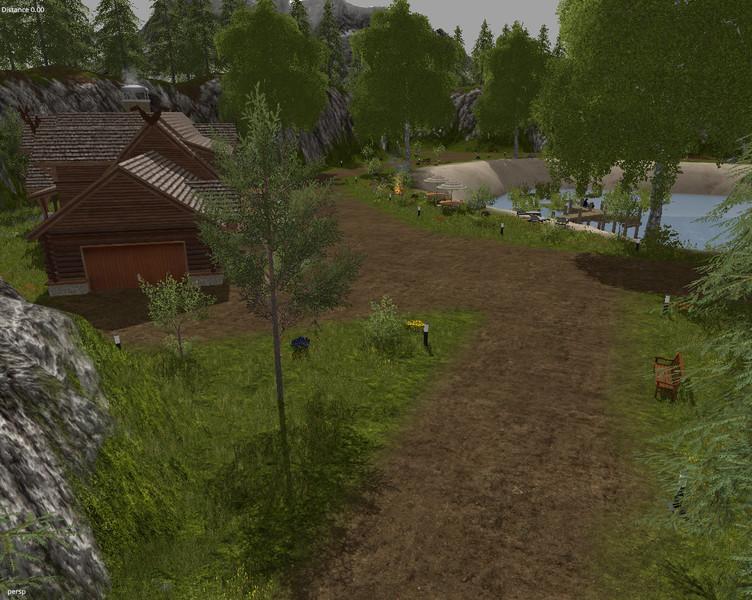 goldcrest-valley-xxl-hof-v2-3-1_9