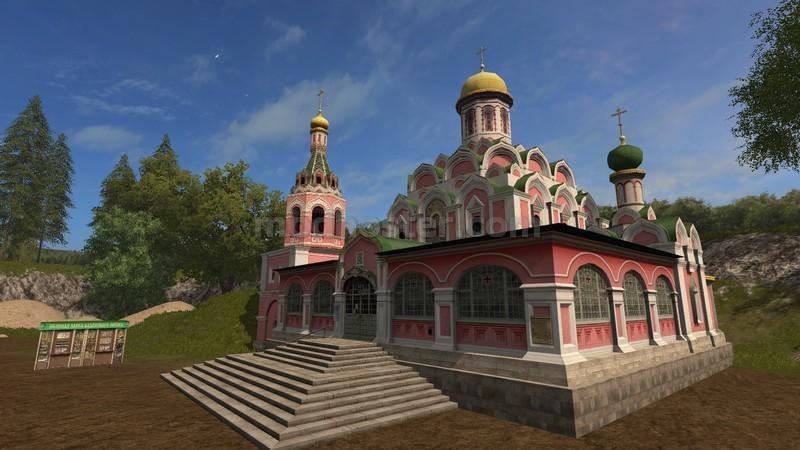 kazan-cathedral-v1-0_3