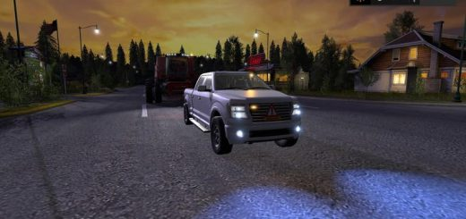 lizzard-pickup-tt-safetycar-v1-2-0-2_1