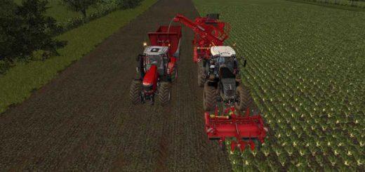 manor-farm-v2-v1_1