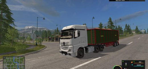 mercedes-benz-actros-mp4-v1-1-1_1