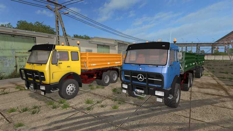 mercedes-benz-ng-1632-tipper-pack_1