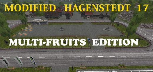modified-hagenstedt-v1-1_1