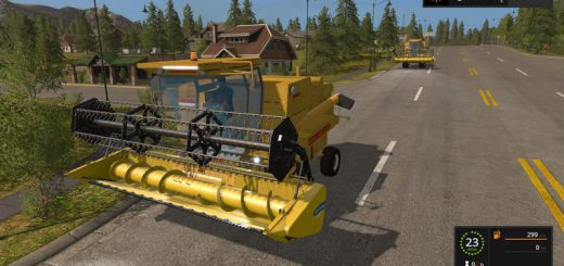 new-holland-clayson-8070-v2-5-0_1