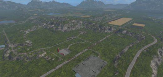 norway-map-v-3-03_5
