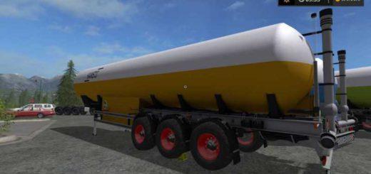 pack-kaweco-tank-54000-l_3