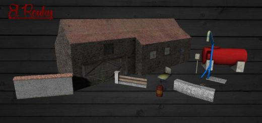 pack-objects-map-v1-0_1