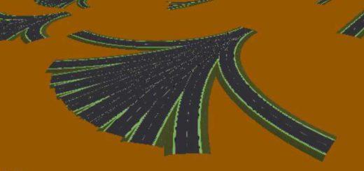 roadpackbyvaszics-1-0_2