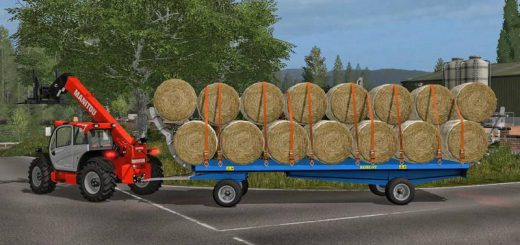 robust-baletrailer-pack-autoloading-2-0_2