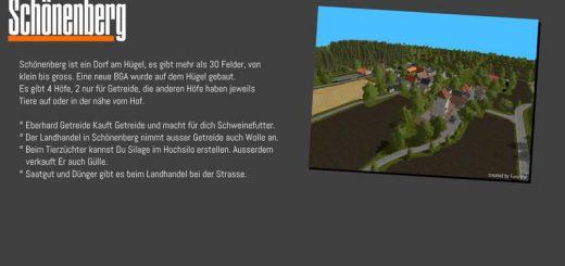 schonenberg-v1-0_1