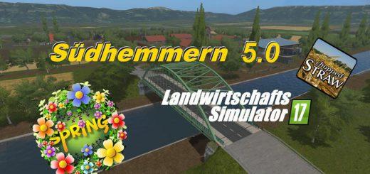 sudhemmern-v5-0_1