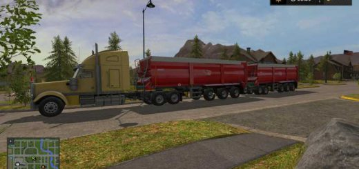 tandem-krampe-sb-3060-trailer-v1-0_1