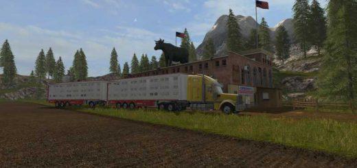 tandem-livestock-trailer-v1-1_1