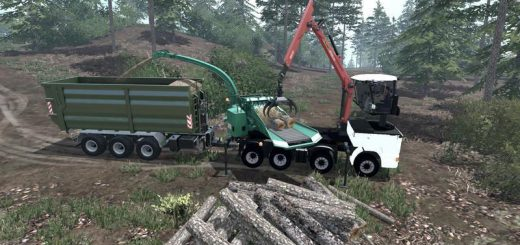 truck-kari_1
