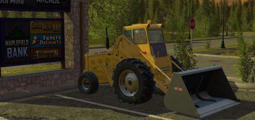 volvo-lm-218-wheel-loader-v1-17_1