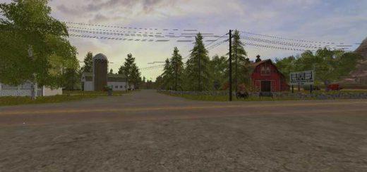 woodmeadow-farm-v1-1-2_1