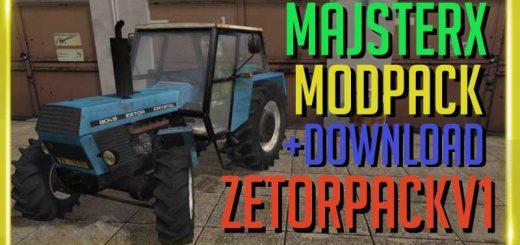 zetor-pack-v1-by-majsterx_1