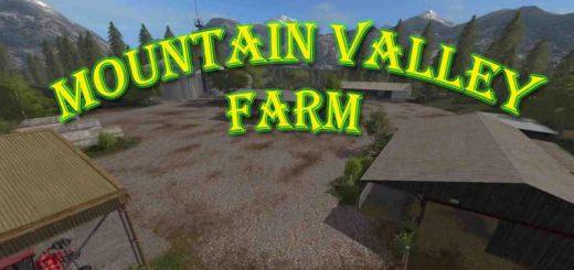 4569-mountain-valley-farm-v1-0_1