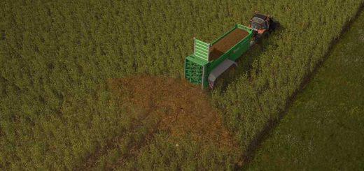 4576-4real-module-01-crop-destruction_1
