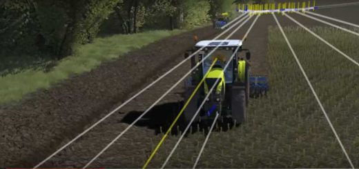 Cattle-and-Crops-AI-controlled-vehicles-816×459