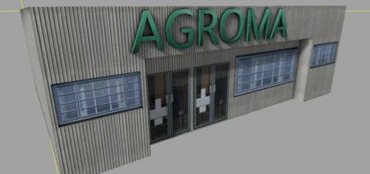 agroma-shop-v1-0_1