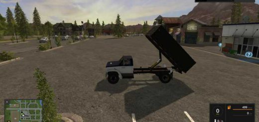 c70-grain-truck-v1_2