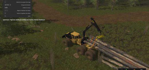 cat-forest-carrier-v2_10