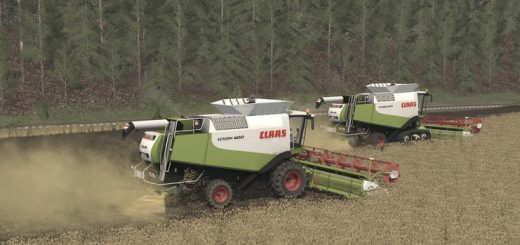claas-lexion-600-farming-simulator-17-v1_2