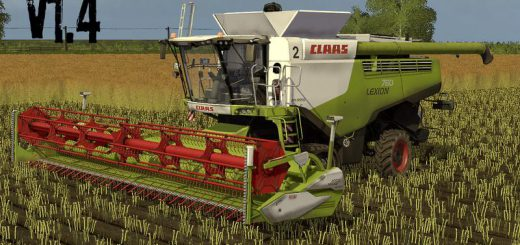 claas-lexion-700-stage-iv-pack-v1-4_1