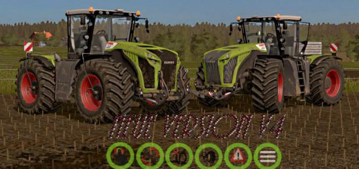 claas-xerion-4000-5000-3rd-generation-v4-0_2