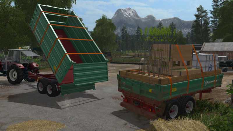 farmtech-tdk-900-v1-0-1-0_3