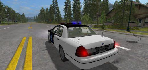 ford-crown-victoria-police-cruiser-v1-0_1