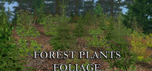 forest-plants-foliage-v1_1