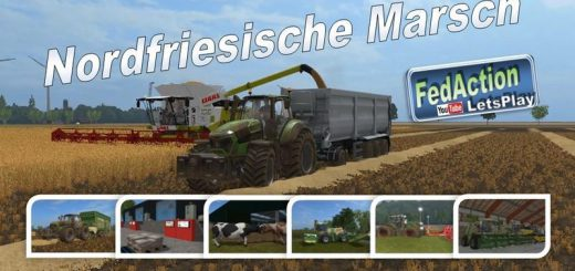 frisian-march-v2-2-it-becomes-fruity_1